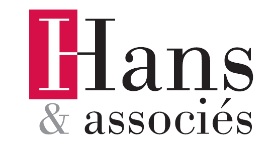 SB Handball